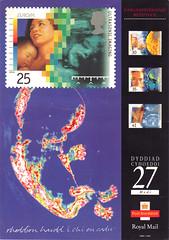 1994 RMN1194b