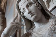 Think (Jose Edil) Tags: vacation italy sculpture vatican rome roma statue delete10 museum delete9 delete5 delete2 nikon delete6 delete7 delete8 delete3 delete delete4 thinking delete11 itlia d5000 deletedbydeletemeuncensored