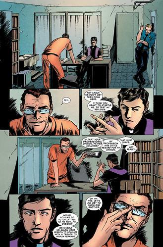 Osborn #2 preview (3)