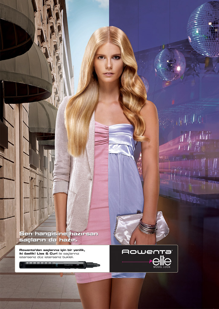 fashionbysiu.com / rowenta