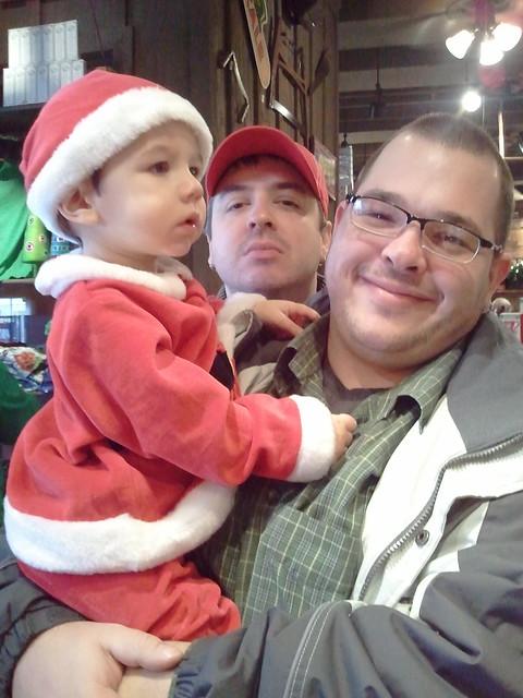 2010-12-24 12.19.41.jpg