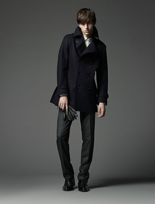 Alex Dunstan0162_Burberry Black Label AW10