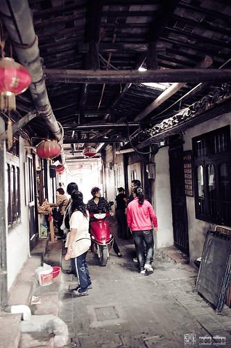 Samsung_NX100_Xitang_09