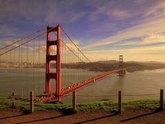 (ℙαґḯṧḯ℮ηηε) Tags: sanfrancisco california clouds goldengatebridge sanfranciscobay superhearts platinumheartaward platinumhalloffame flickrawardgallery