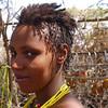 De Datoga tribe (Rita Willaert) Tags: africa kenya tribes afrika kenia stammen datoga mangatinickname