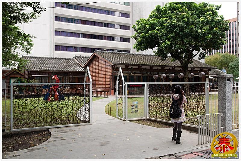 蔡瑞月舞蹈教室+台北光點 (1 - 30)