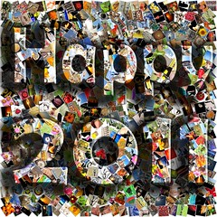 desejo-lhes um santo 2011 - I wish you a saint 2011