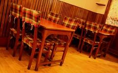 gangtok restaurants