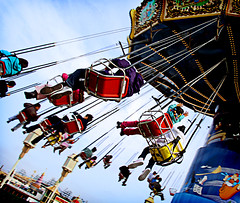 Christmas Day 2010 9 (Marcie Gonzalez) Tags: california park county christmas ca family friends orange holiday motion up kids turn canon fun photography amusement fly flying moving movement holidays day ride action disneyland air swings parks fast move disney swing adventure southern socal cal fantasy round theme destination hanging around rides gonzalez anaheim walt hang turning marcie circular moves attraction attractions 2010 rotate destinations thehappiestplaceonearth so marciegonzalez marciegonzalezphotography