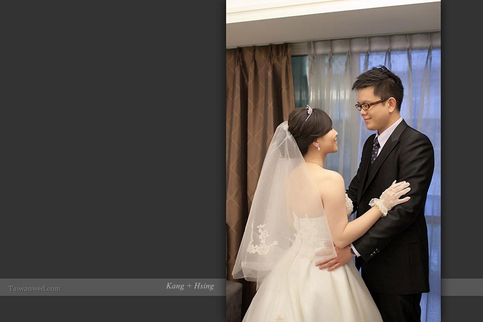 Kang+Hsing-107