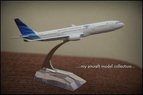 Garuda_A330