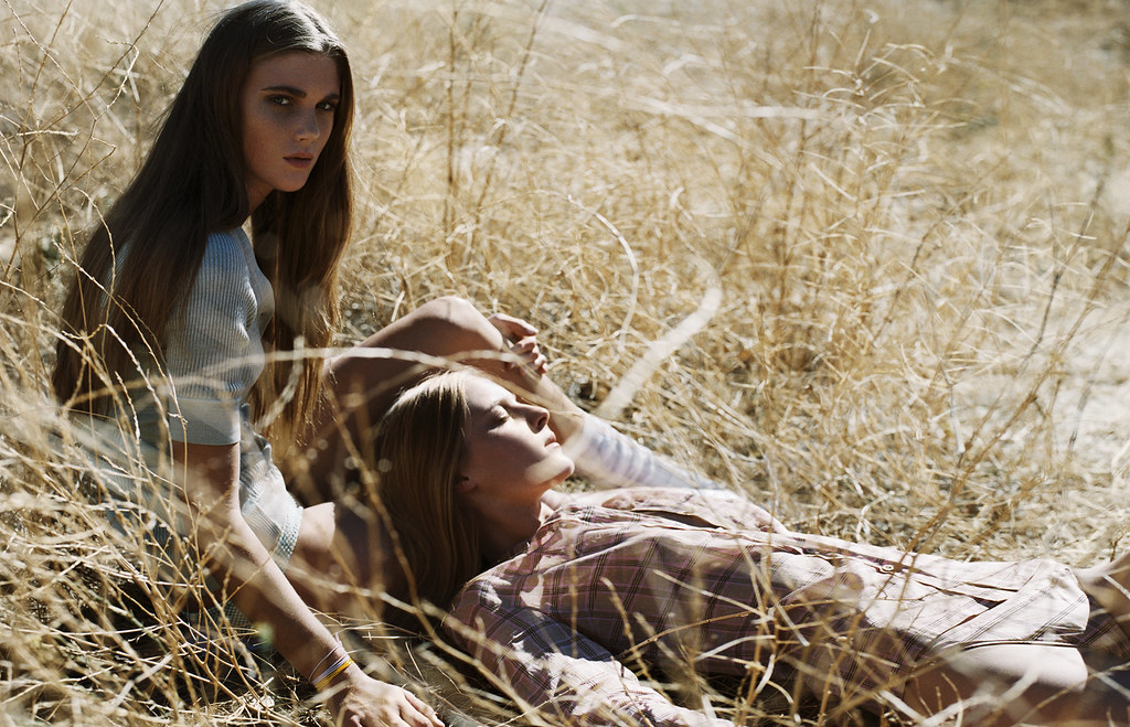 Virgin Suicides 3