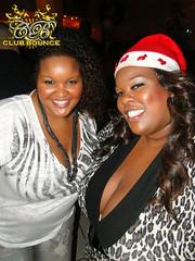 DSC08053 (CLUB BOUNCE) Tags: club bbw bounce biggirls sexybbw clubbounce bbwnightclub thebiggirlsclub