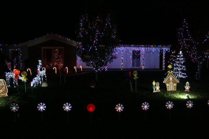 2010 Christmas 4