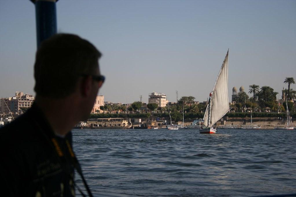 The Nile 03