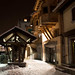 Trip to France Day #8 - Chamonix - 10, Dec - 14.jpg by sebastien.barre