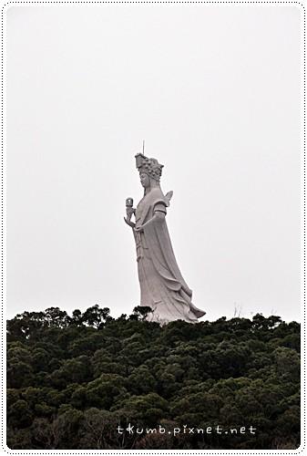 2010走跳記錄03.JPG