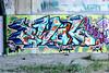 Ewok (AngieBphoto) Tags: newyorkcity newyork brooklyn juice ewok williamsburg dart trap backfat hert rk9