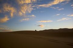 (&li) Tags: sahara desert morocco marocco
