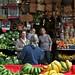 Mercado dos Lavradores_3
