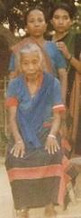 Rubbanu Chakma (Chakma Lega Publication) Tags: chakma mizoram venpragyajyoti chakmabhante jugendra