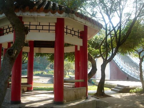 Dahu Park (Taipei) 027.1
