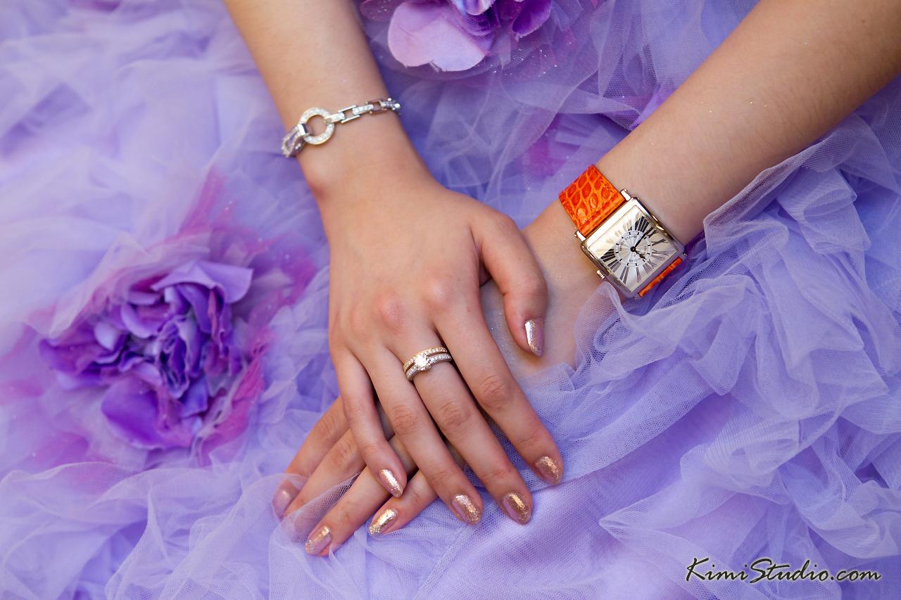 20101212 Wedding-074