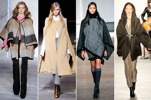 ponchos-fall-2010-trends