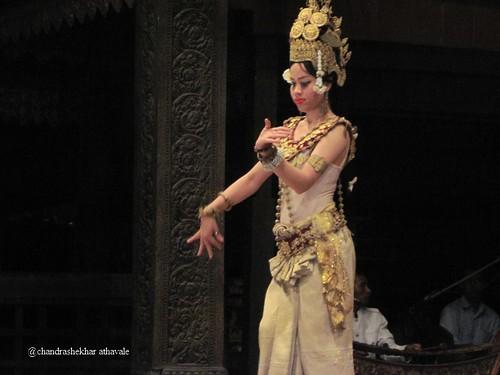 apsara ballet 2