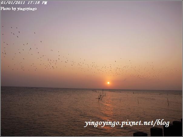 東石漁人碼頭20110101_R0017157