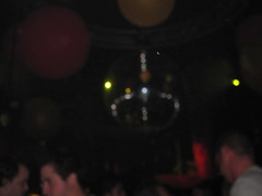 Mirror Bar Score Nightclub Miami (RYANISLAND) Tags: gay party usa peru bar club lesbian fun disco dance dancing lima florida miami cuba clubbing glbt transgender spanish espanol lgbt latin latino bisexual trans cuban salsa miamibeach score southbeach gaybar bachata peruvian lincolnroad 305 glbtq merengue gayclub lincolnrd dancebar southbeachmiami lgbtq gaydisco 33139 spanishmusic scorebar zipcode33139 areacode305 scorenightclub planetmacho scoremiamibeach wwwscorebarnet scoreclub wwwmdelacom latinanerica