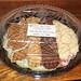 Rosh Hashana Cookie Platter