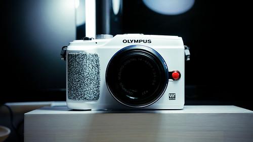 jordan camera 3