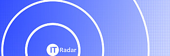 IT-Radar-Logo
