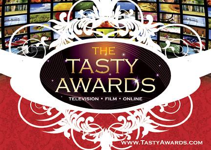 The Tasty Awards