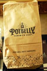 potbelly 012