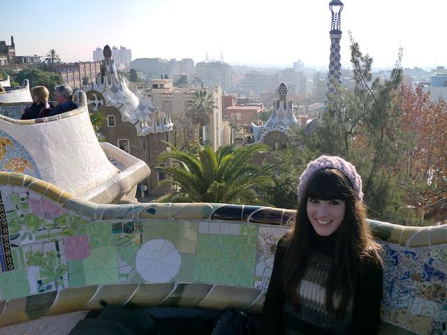 Barcelona 10-12-2010 (24)