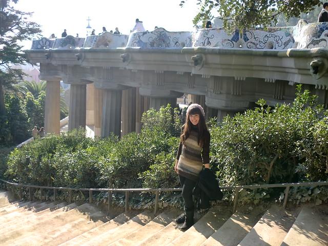 Barcelona 10-12-2010 (45)