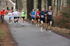 Florijn Winterloop_020 (bjorn.paree) Tags: herzog adrienne florijn woudenberg winterloop