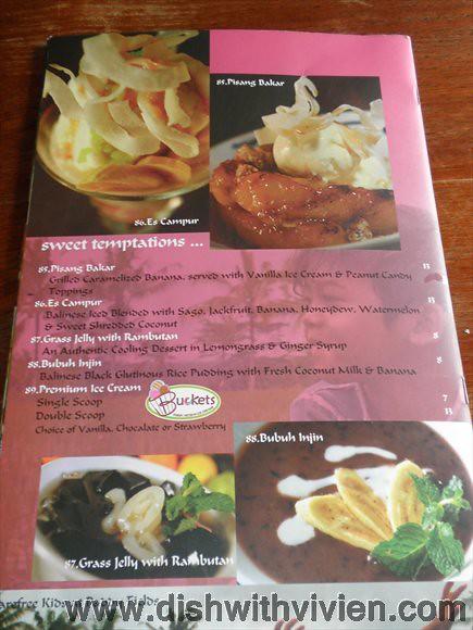 BumbuBaliPuchong8-menu