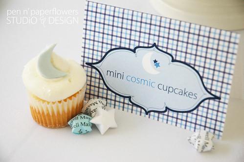 cupcake7955
