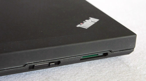 ThinkPad X200 Knockoff