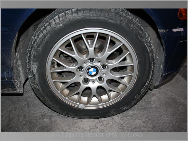 BMW 323i e46-34