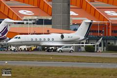 HB-JKF - 4203 - Private - Gulfstream G450 - Luton - 110110 - Steven Gray - IMG_7709