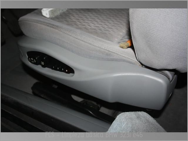 BMW 323i e46-10