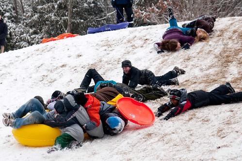 Snow2011 (18 of 44)