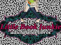 Adicta a los libros