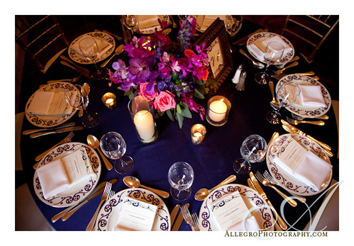 crane-estate-castle-hill-wedding-real-inspiration-mm- table setting north shore ma