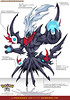 L__Pokedex_491___Darkrai_FR_by_Pokemon_FR