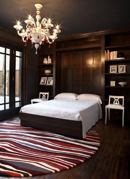 Pulp Design Studios Murphy.Bed
